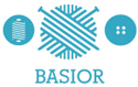 logo_basior