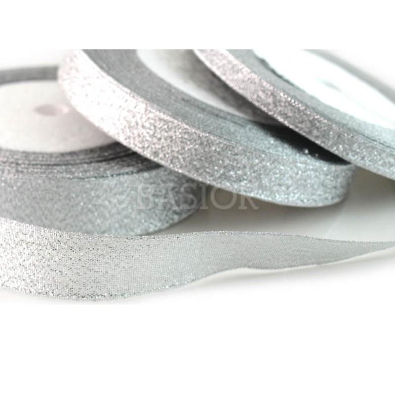 tasma-brokatowa-srebrna (1)