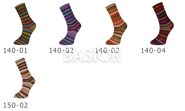 wzornik_socks_2017_3