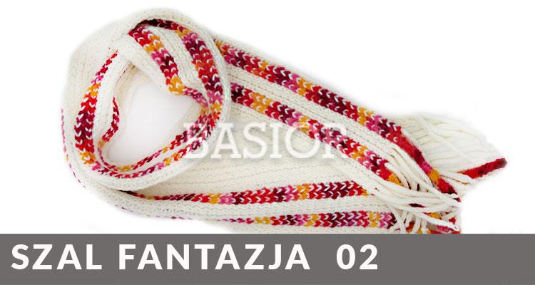 szal fantazja 02