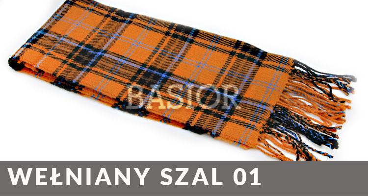 wełniany-szal-01