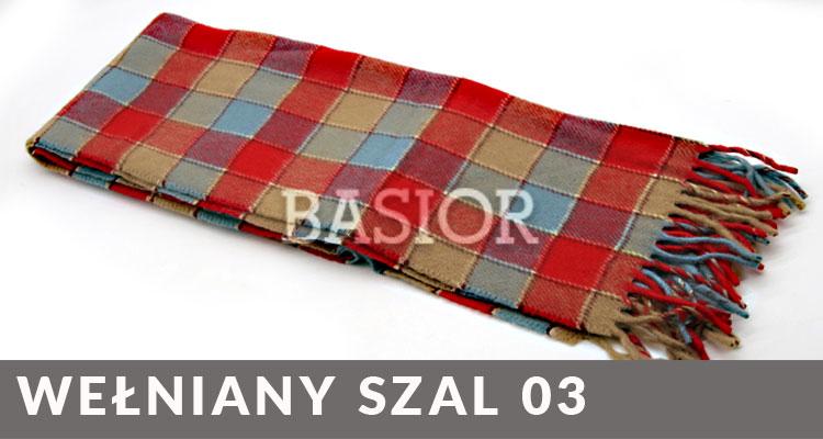 wełniany-szal-03