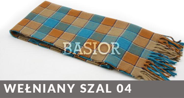 wełniany-szal-04