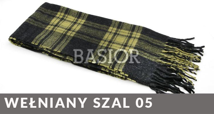 wełniany-szal-05