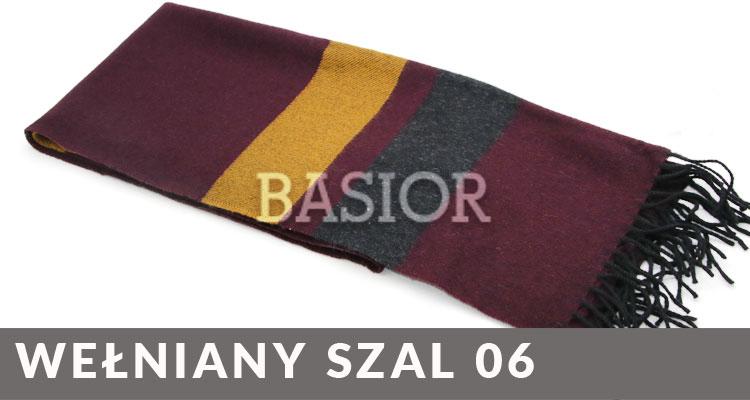 wełniany-szal-06