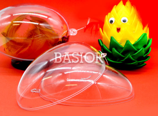 jajko-plastik