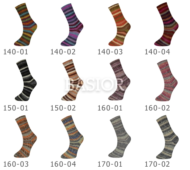 wzornik_socks_2017