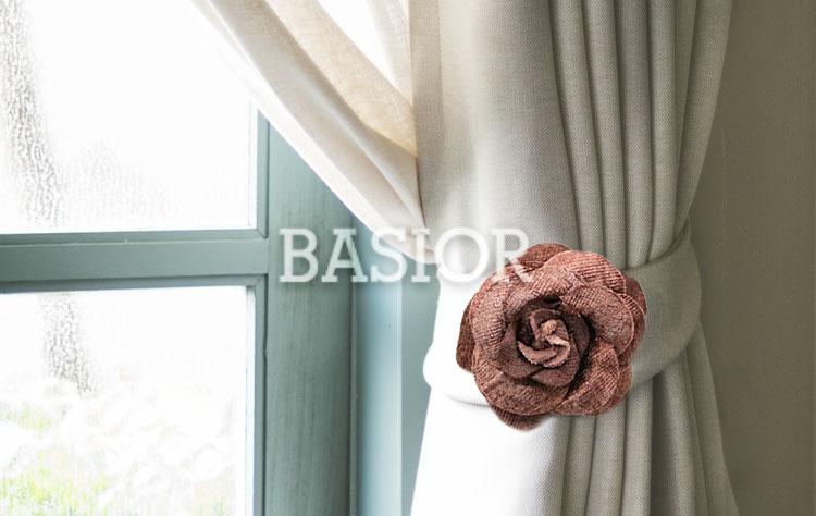 ozdobny-kwiat-przyklad-2
