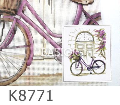 kanwa K8771